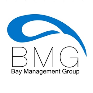 Bay Property Management Group York County