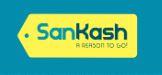 SanKash