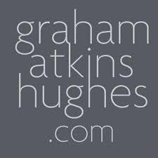 Graham Atkins-Hughes