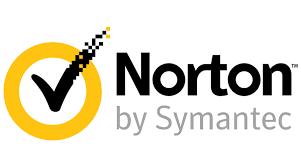 Nwww.norton.com/setup