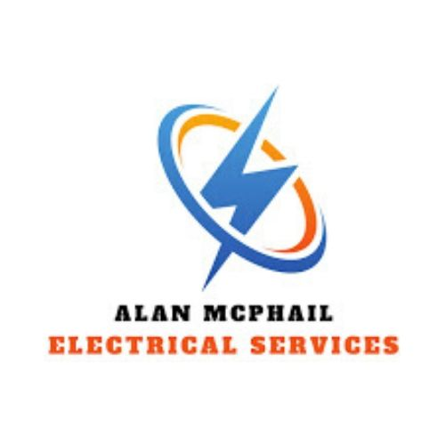Alan McPhail Electrical Services