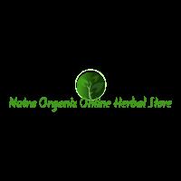 NutraOrganix Online Herbal Medicines Store USA