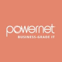 Powernet IT Solutions