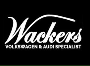 Wackers