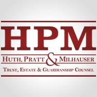 Huth, Pratt & Milhauser, PLLC