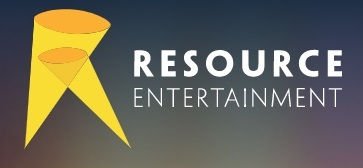 Resource Entertainment