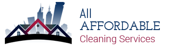 All Affordable Cleaning