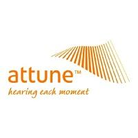 Attune Hearing
