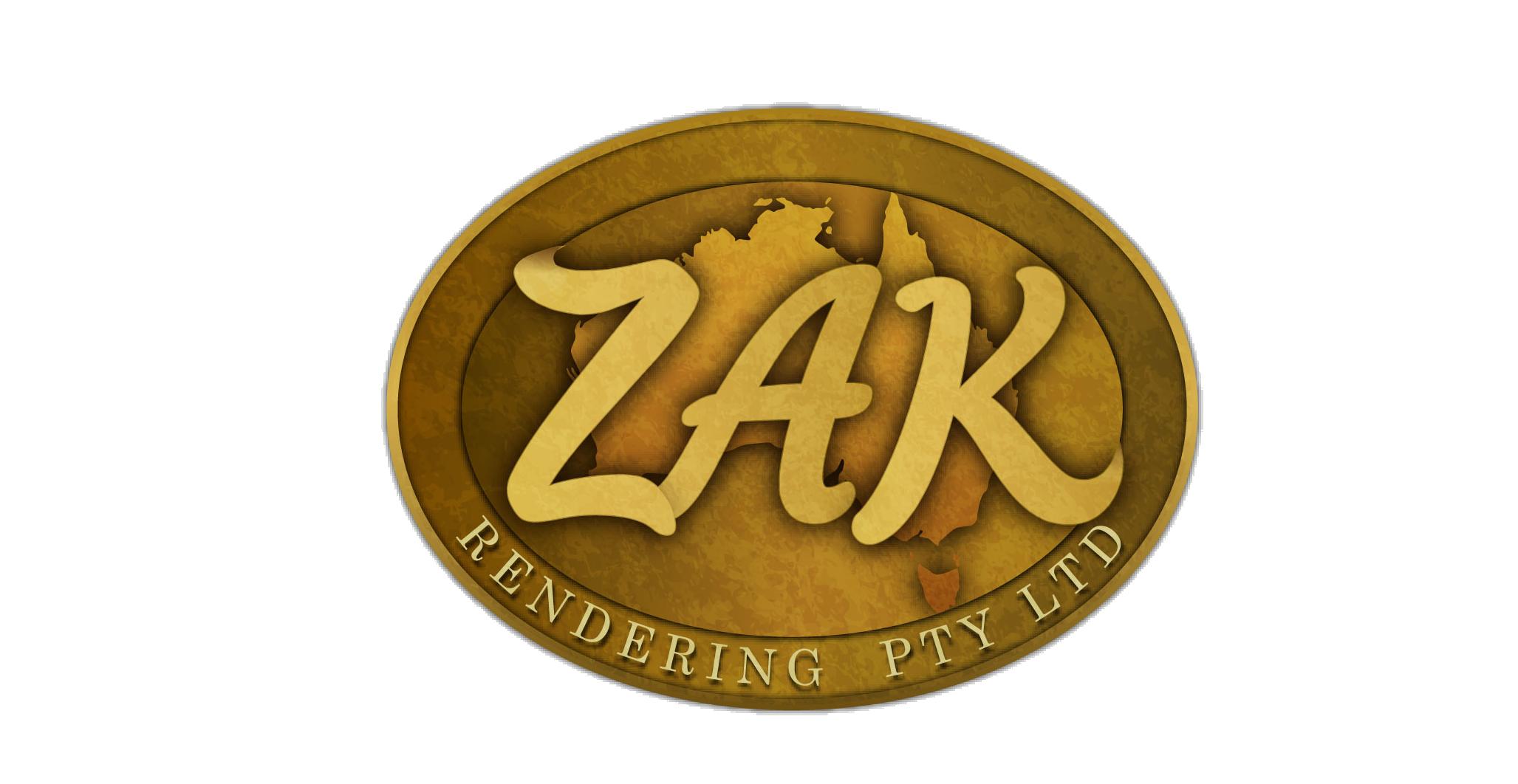 Zak Rendering