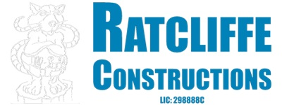 Ratcliffe Constructions Pty Ltd