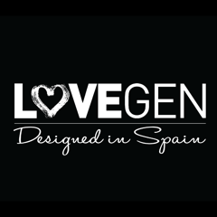 Online Shopping Site for Womens Clothes in India - LOVEGEN