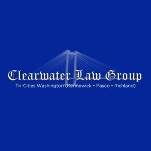 Clearwater Law Group