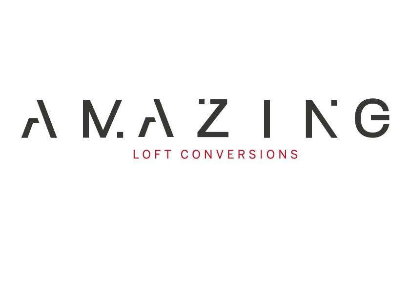 Amazing Loft Conversions