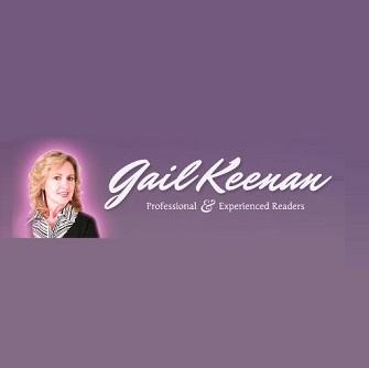 Gail Keenan Psychics