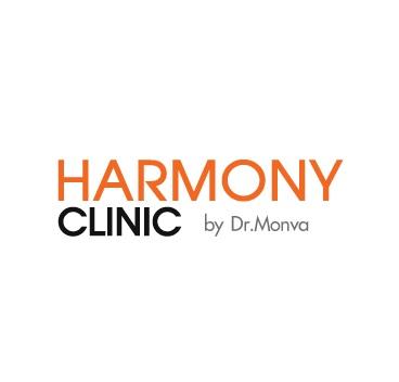 Harmony Clinic