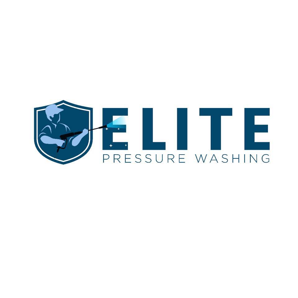 Elite Pressure Washing