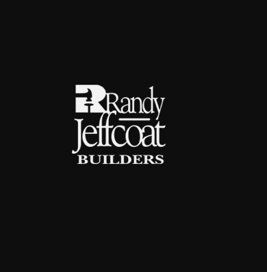 Randy Jeffcoat Builders
