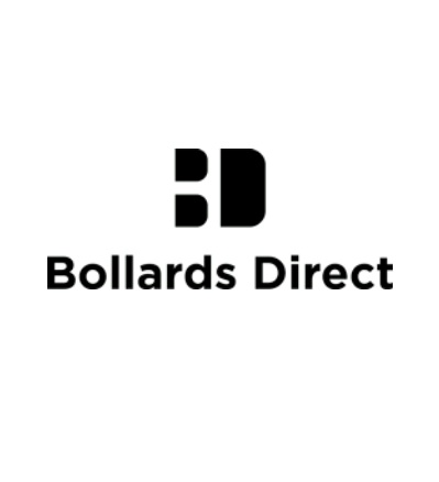 Bollards Direct