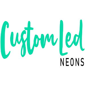 Custom LED Neon Signs