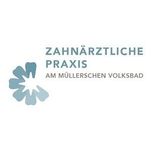 Zahnärztliche Praxis am Müllerschen Volksbad