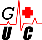 Gwinnett Urgent Care