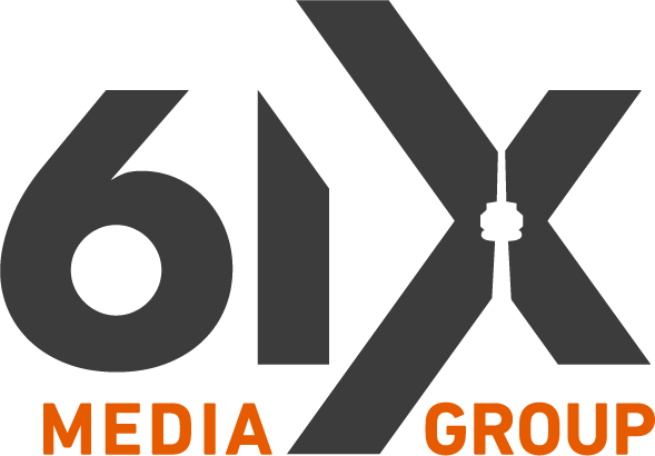 6IX Media Group