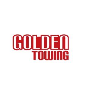 Golden Towing Pasadena TX