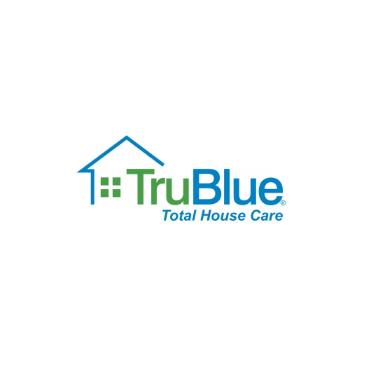 TruBlue of Allen