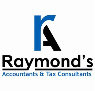 Raymonds Accountants & Tax Consultants