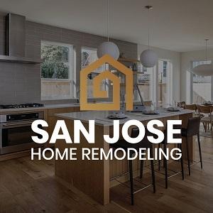 Home Remodeling San Jose
