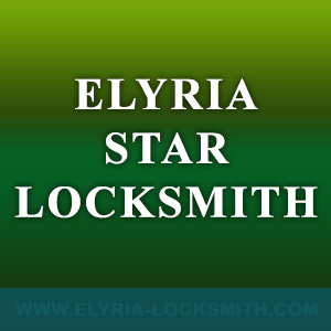 Elyria Star Locksmith