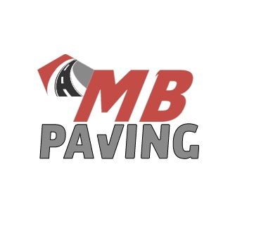MB Paving and Masonry