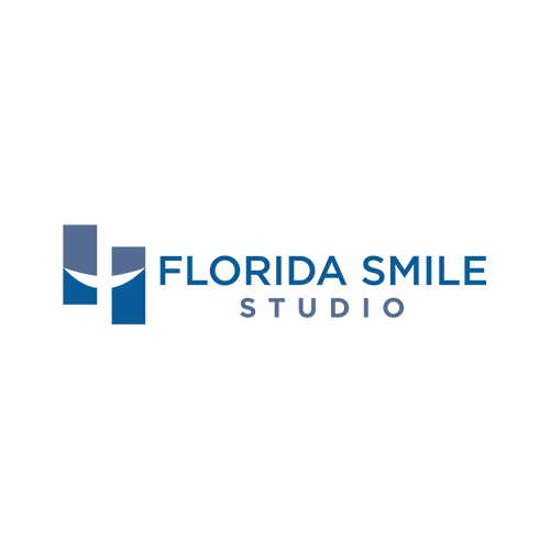 Florida Smile Studio Fort Lauderdale