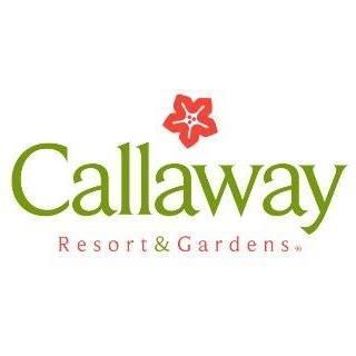 Callaway Resort & Gardens