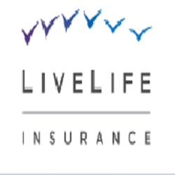 Live Life Insurance