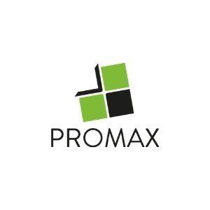 PROMAX Srl - Infissi e Serramenti Novara