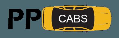 PPCabs, Melbourne A1 Taxi Service