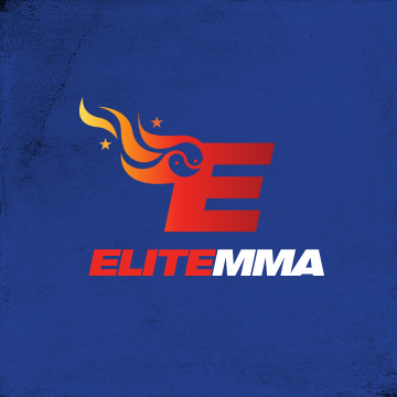 Elite Mixed Martial Arts - Kingwood