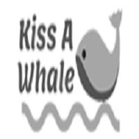 Kiss A Whale