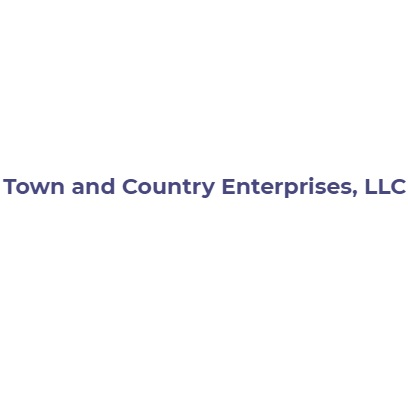 Town and Country Enterprises, LLC