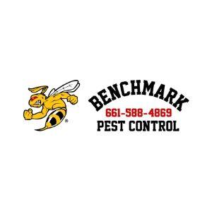 Benchmark Pest Control