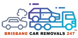 Brisbane Car Removals 247