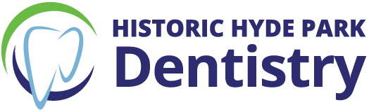 Historic Hyde Park Dentistry