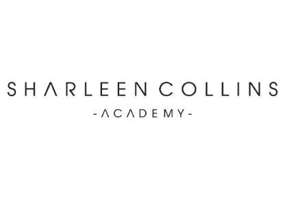 Sharleen Collins Academy