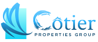 Cotier Properties Group