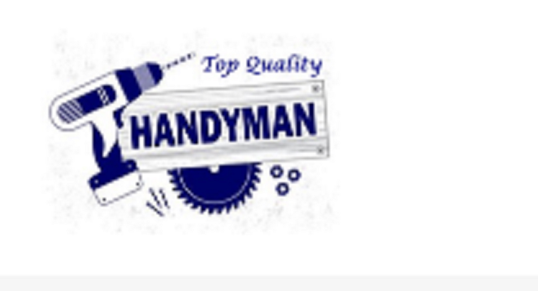 Lafayette Handyman Services