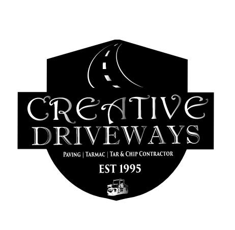 Creative Driveways