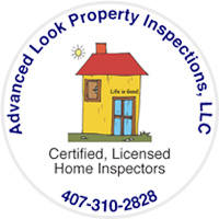 Advanced Look Property Inspections