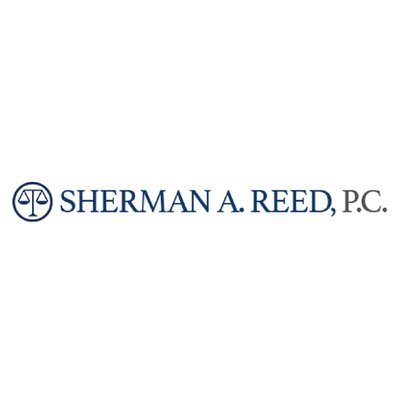 Sherman A. Reed