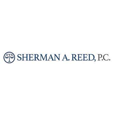 Sherman A. Reed